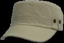 Şapka Fidel Castro Model - Thumbnail