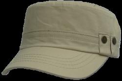 Şapka Fidel Castro Model