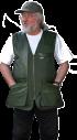 Atıcı Yelek-30 - Thumbnail
