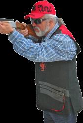 Atıcı Yelek-30