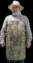 Aşçı Önlüğü - Thumbnail