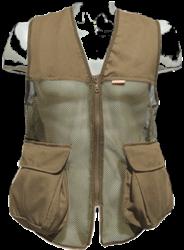 Av Yeleği-0032
