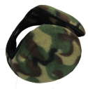 Kulaklık Kalıplı 002 - Thumbnail